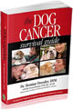 As recommended by Dr Dressler . His latest supplement for the  health support of dogs.