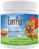 Everpup� - helping to keep healthy dogs healthy